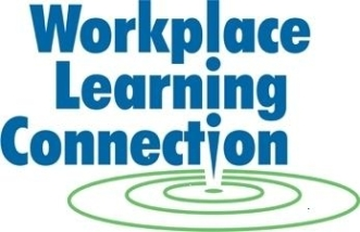 Workplace-Learning-Connection